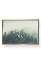 wild and free. www.qwerkyhome.co.nz